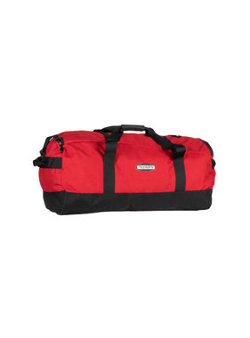 TRUE NORTH GEAR True North Gear Dispatch Duffel Bag