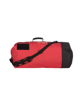 TRUE NORTH GEAR True North Gear AMABILIS® Duffel Bag 80L