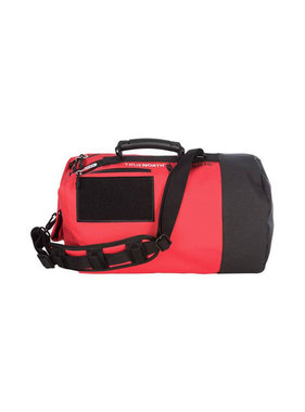 TRUE NORTH GEAR True North Gear AMABILIS® Duffel Bag 25L
