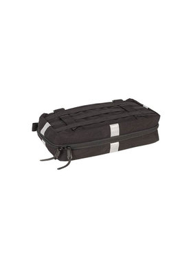 True North Gear Wildland SAR Case Zip