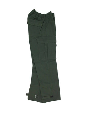Women's Strike Team® TecaSafe® 50180 Wildland Firefighting Pants
