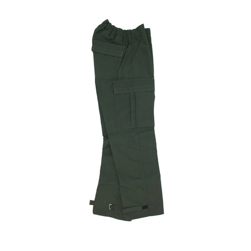 Women's Strike Team® TecaSafe® 50180 Wildland Firefighting Pants
