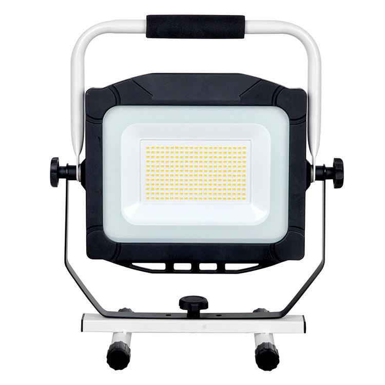 10000 Lumen LED Portable Work Light GT-510