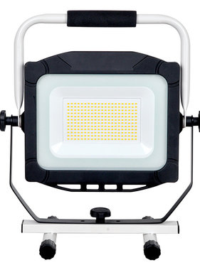 10000 Lumen LED Portable Work Light GT-510