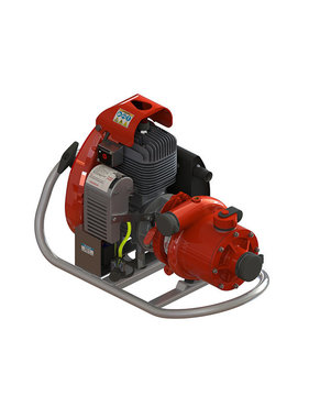 Waterax WATERAX MARK-3 V2 High Pressure Pump