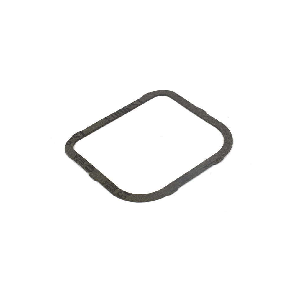 BRIGGS AND STRATTON Briggs & Stratton 806039S 23HP Engine Valve Cover Gasket