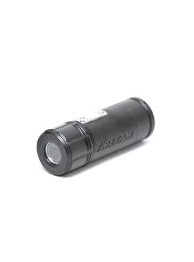 Fire Cam Fire Cam® 1080 Firefighting Helmet Camera