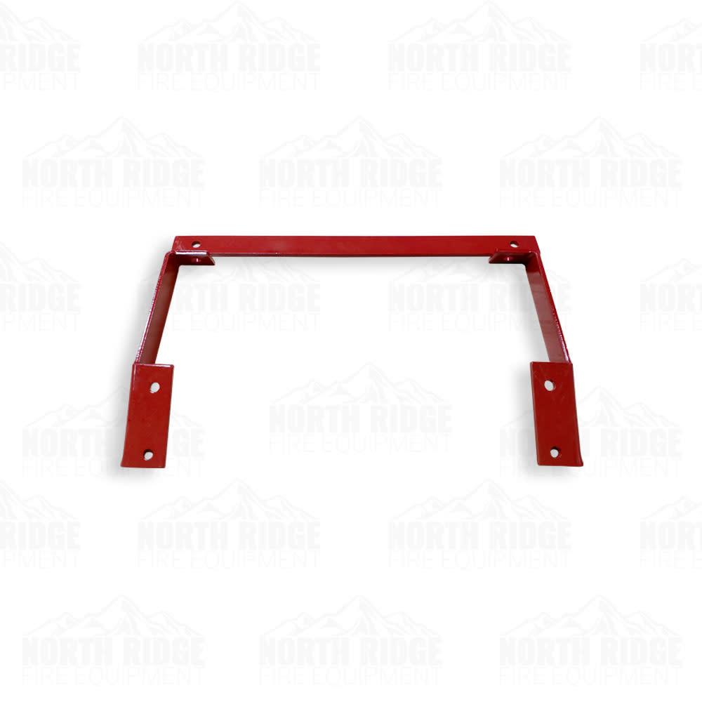 HANNAY Hannay 9941.0023 Top Roller Bracket for EPF24-23-24 Hose Reel