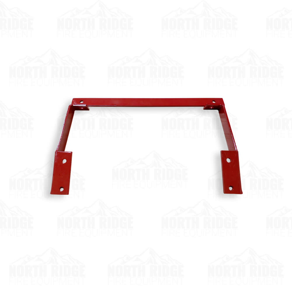 Hannay Reels Hannay 9941.0023 Top Roller Bracket for EPF24-23-24 Hose Reel