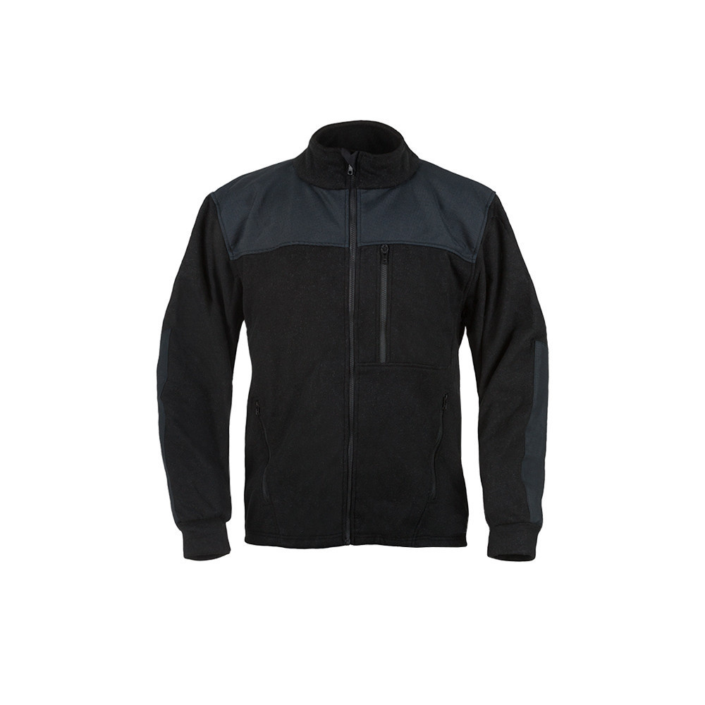 TRUE NORTH GEAR Dragonwear Men's Exxtreme™ Jacket - Size LARGE