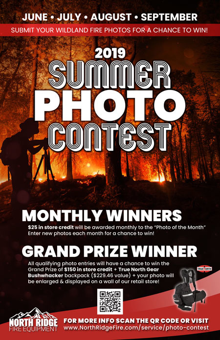 Submit your photos for a chance to win prizes!
