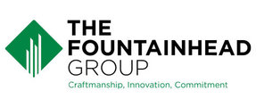 Fountainhead Group