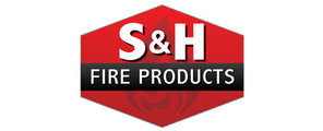 S&H Fire Products