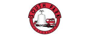 South Park Corp.