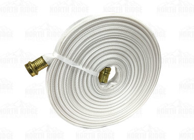 Mop Up Hose