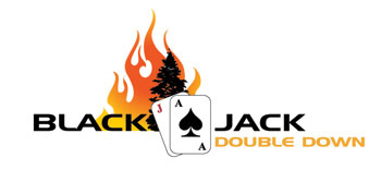Blackjack Industrial - Double Down Helmet Retainers