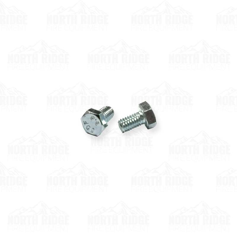 Mercedes Textiles (33) WICK® 375 Side Case Hex Screw/Plug #72PSO10-0012114