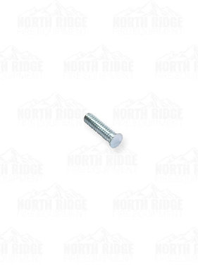 MERCEDES TEXTILES WICK® 375 Filter Box Stud Self Clinching 10-24NC #78STC102412P