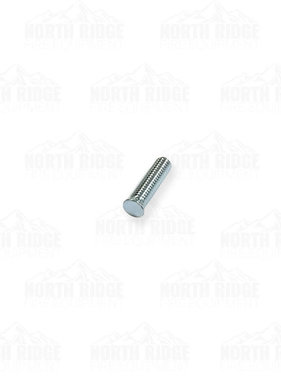 MERCEDES TEXTILES WICK® 375 Cover Assembly Stud Self Clinching 5/16-18NC #78STC051820P