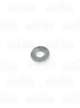 MERCEDES TEXTILES WICK® 375 Filter Box Assembly Washer Spring #78WF04P