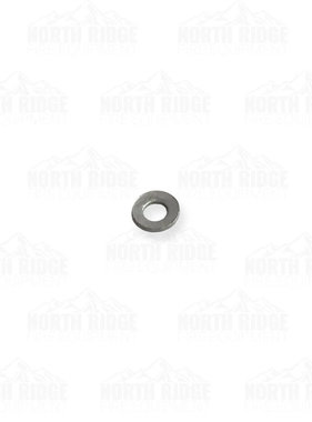 MERCEDES TEXTILES (14) WICK® 375 Tension Washer #72PSO10-0072148