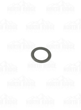 MERCEDES TEXTILES WICK® 375 Engine Motor Friction Washer #72PSO10-0031251