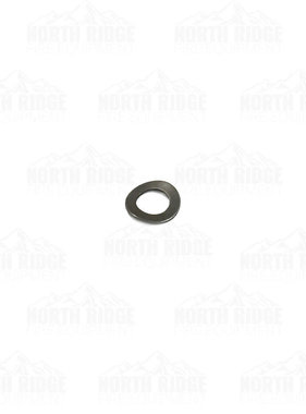 MERCEDES TEXTILES WICK® 375 Engine Motor Cylinder Stud Spring Washer #72PSO10-0034128