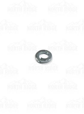 "MERCEDES TEXTILES (40) WICK® 375 Lockwasher 5/16"" #78WL05P"