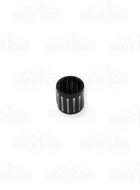 MERCEDES TEXTILES WICK® 375 Engine Motor Piston Pin Needle Bearing #72PSO10-0052167