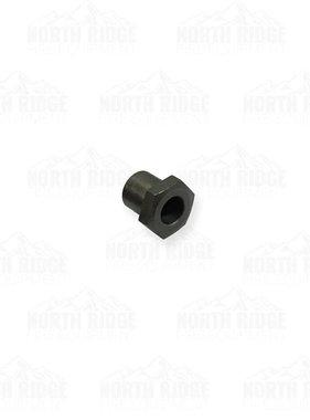 MERCEDES TEXTILES (19) WICK® 375 Flywheel Nut #72PSO10-0021102