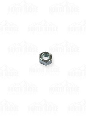 MERCEDES TEXTILES WICK® 375 Engine Motor Cylinder Stud Nut #72PSO10-0020109
