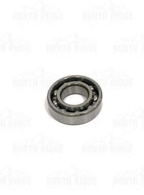 Mercedes Textiles WICK® 375 Engine Crankshaft Ball Bearing #72PSO10-0050118
