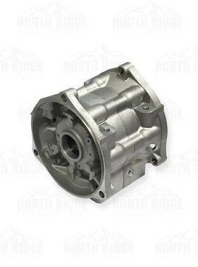 Mercedes Textiles WICK® 375 Engine Crankcase #72PSO10-2100883
