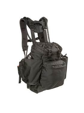 Wolfpack Gear Alpha-17 Fire Line Pack System