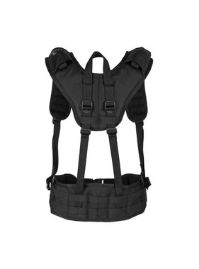 WOLFPACK Wolfpack Web-Gear Harness