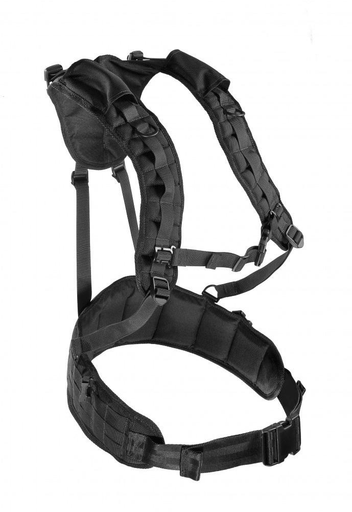 Wolfpack Gear Wolfpack Web-Gear Harness