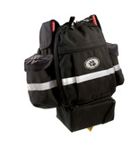 Wolfpack Gear Wolfpack Detachable Day Pack