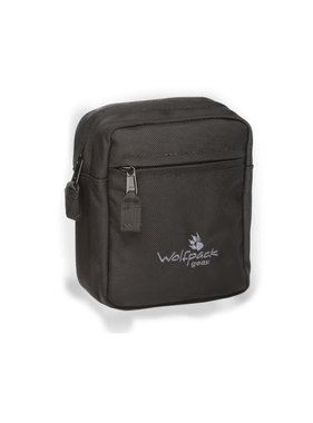 Wolfpack Gear Small Accessory Bag