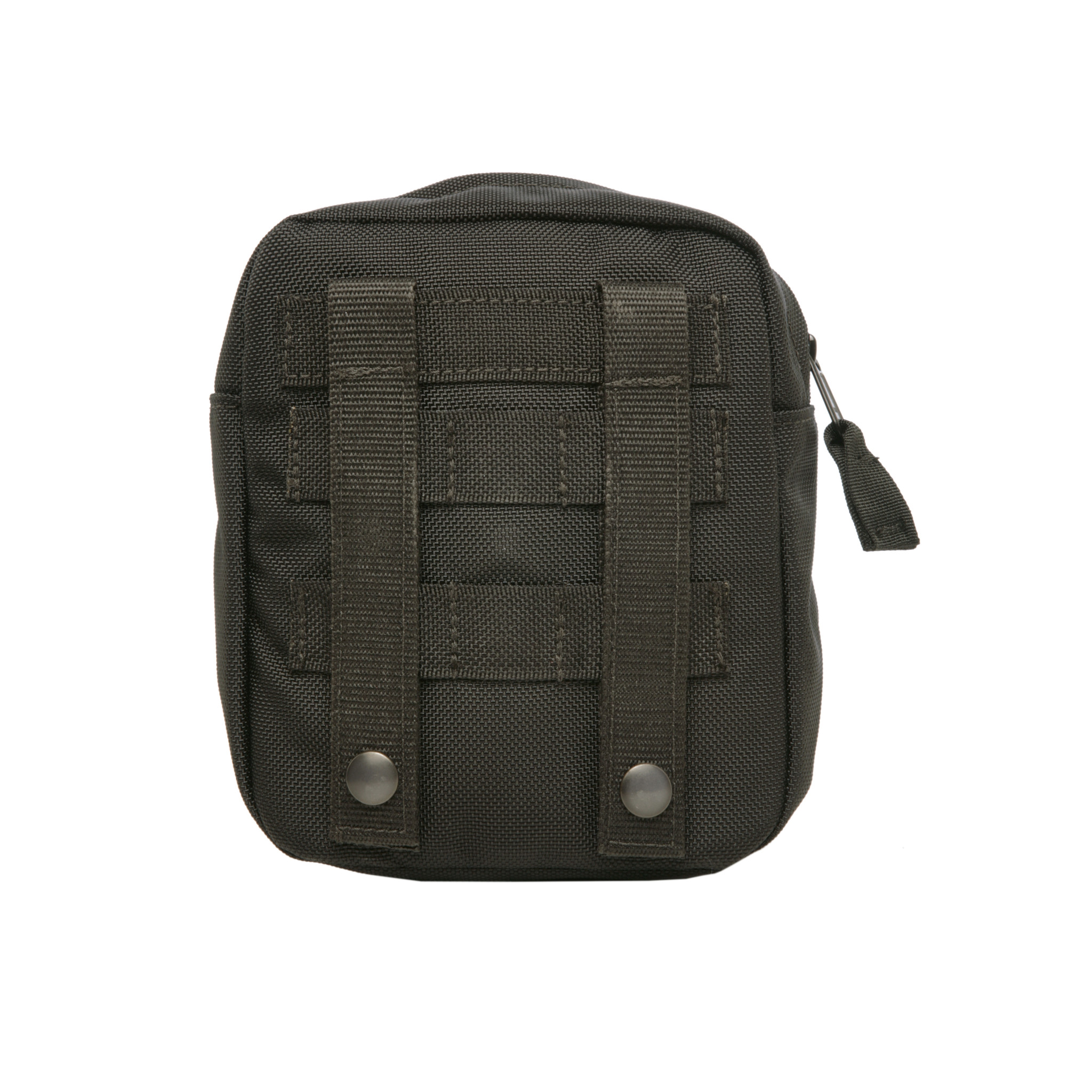 Wolfpack Gear Wolfpack Small Accessory Bag