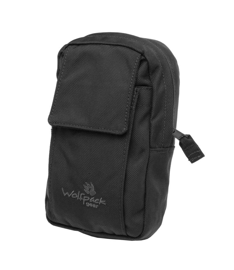 Wolfpack Gear Wolfpack Medium Accessory Bag