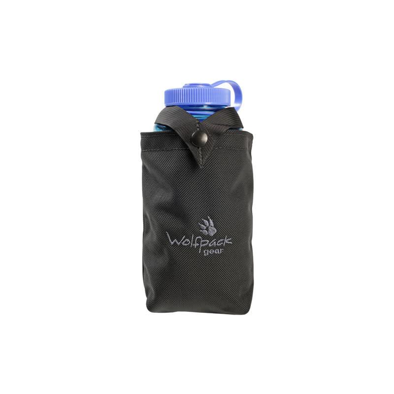Wolfpack Gear Wolfpack V-Tab Bottle Holder