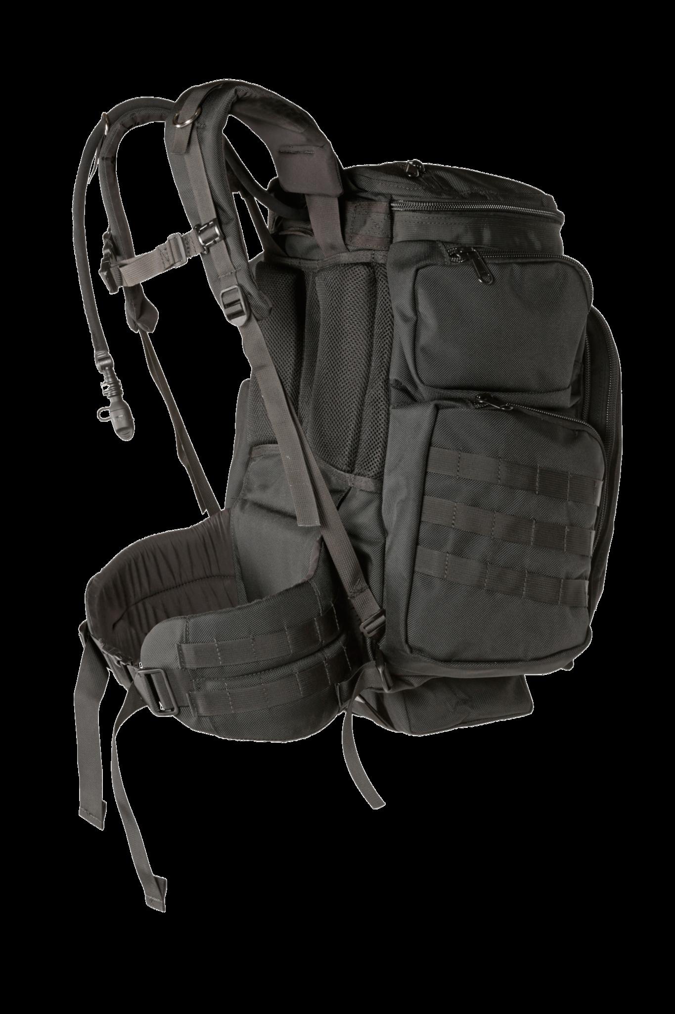 Wolfpack Gear Wolfpack Reaction Medic Pack