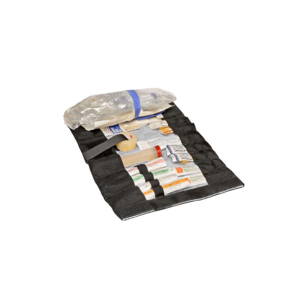 WOLFPACK Wolfpack Line Medic IV Kit