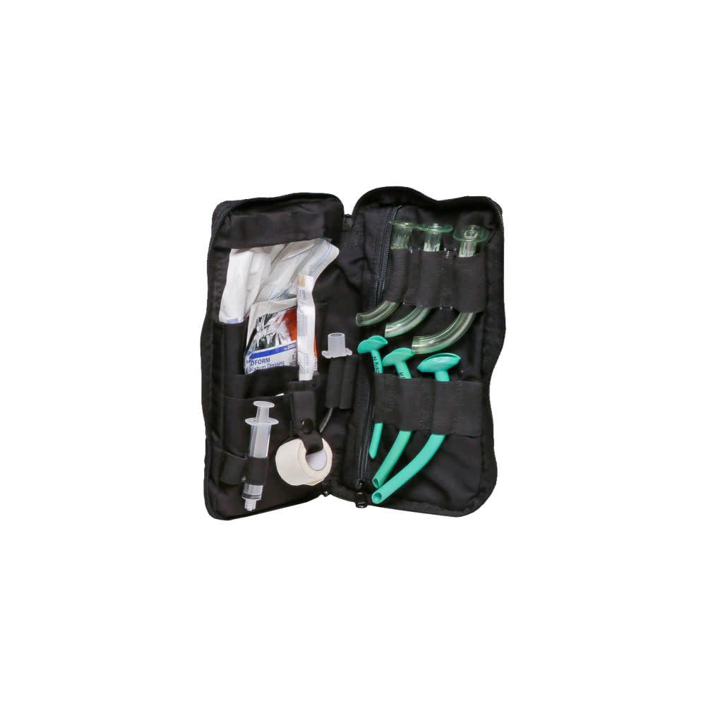 Wolfpack Gear Wolfpack Line Medic Airway Kit