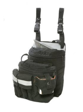 Wolfpack Gear USAR Shoring/Nail Bag