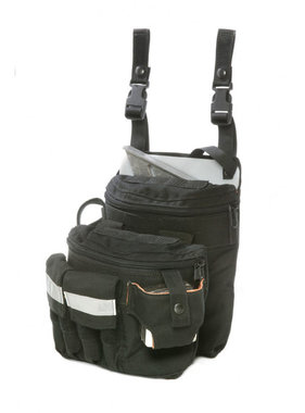 WOLFPACK USAR Shoring/Nail Bag