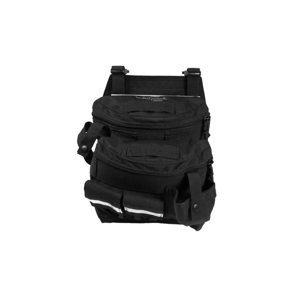 WOLFPACK USAR Shoring/Nail Bag