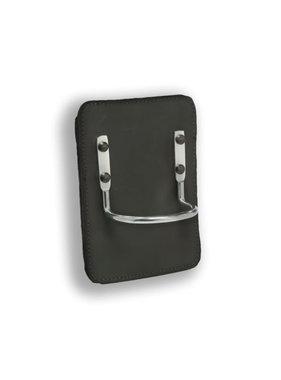 Wolfpack Gear USAR Hammer Loop
