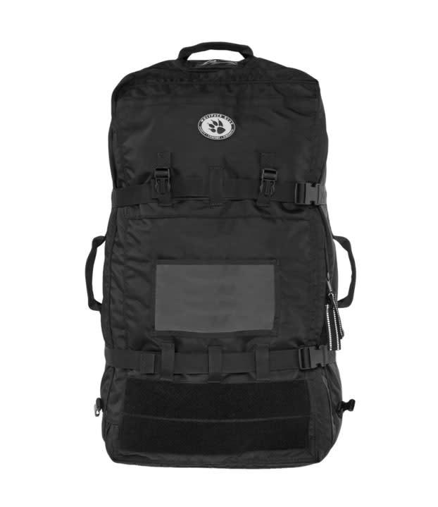 Wolfpack Gear MaxAir Roller Bag