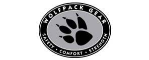 Wolfpack Gear - Firefighting Packs